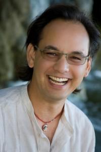 Eric Eisenmann massage school teacher