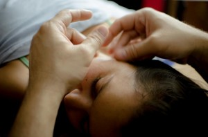 Kobido Japanese Face Massage 0774