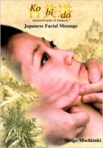 Kobido Japanese Face Massage