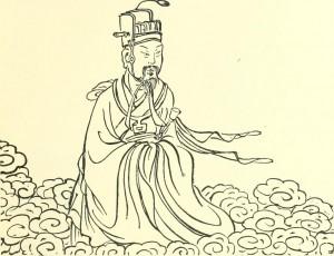 Chuang Tzu12
